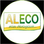 ALECO alles ökologisch...