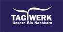 TAGWERK - Unsere Bio Nachbarn