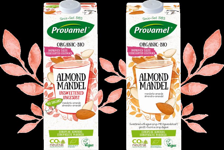 almond_drinks