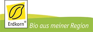 Erdkorn - Bio aus meiner Region