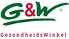 G&W - GezondheidsWinkel