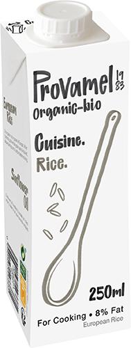 Riz Cuisine