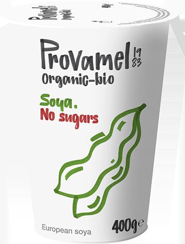 Natuur Zonder Suikers